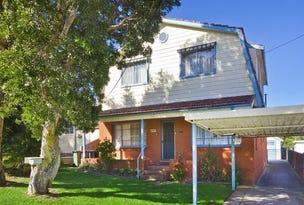 45 KANGROO ROAD, Collaroy, NSW 2097