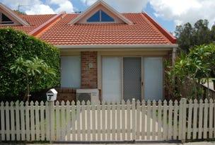 5/1 Little John Lane, Port Macquarie, NSW 2444