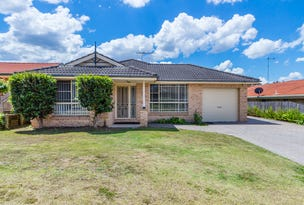 17 Guernsey Way, Stanhope Gardens, NSW 2768