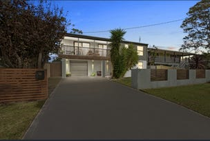 98 Cams Boulevard, Summerland Point, NSW 2259