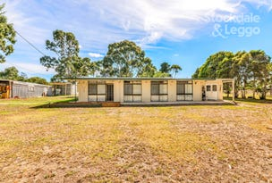 1 Nuttall Street, Meredith, Vic 3333