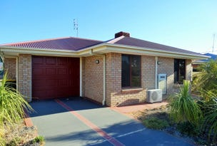 No.43 Beasley Street, Chinchilla, Qld 4413