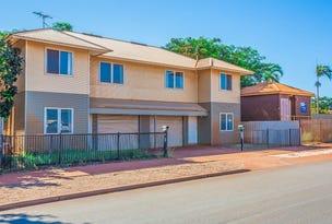 9A Anderson Street, Port Hedland, WA 6721