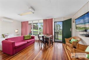 10, 17, 19/ 675 Pacific Highway, Korora, NSW 2450