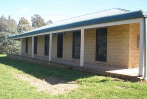 1099  Millthorpe Road, Millthorpe, NSW 2798