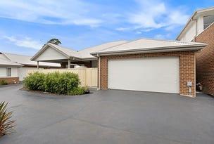 12/118 Avondale Road, Dapto, NSW 2530