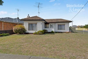 36 Winifred Street, Morwell, Vic 3840
