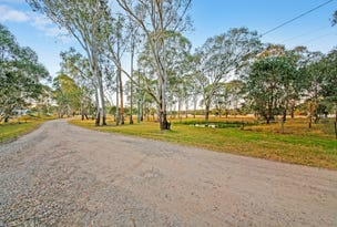 426 The Driftway, Londonderry, NSW 2753