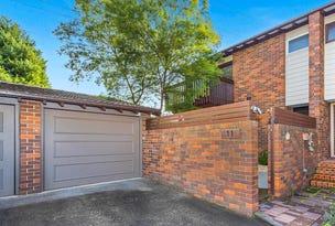11/16 Alma Road, Padstow, NSW 2211