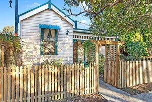 1/146 Railway Street, Woy Woy, NSW 2256