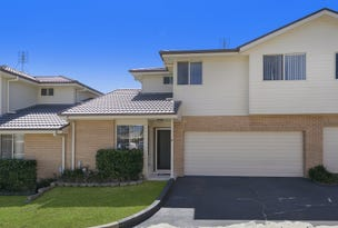 16 / 3 Gahnia Place, Hamlyn Terrace, NSW 2259