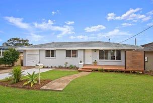 15 Bellangry Road, Port Macquarie, NSW 2444