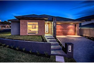 1 Diamond Close, Kelso, NSW 2795