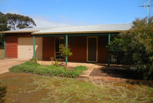 91 First Avenue, Kendenup, WA 6323