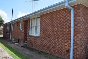 1/20 Alexandra Avenue, Rutherford, NSW 2320