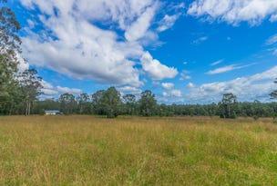 500 Ellangowan - Myrtle Creek Road, Ellangowan, NSW 2470