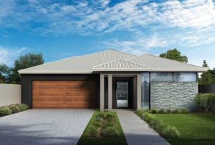 Lot 194 Coucal Court, Holmview, Qld 4207
