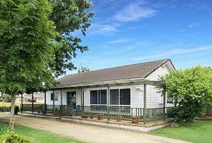 24 Paynesville Road, Bairnsdale, Vic 3875