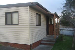 2/168 Pur Pur Avenue, Lake Illawarra, NSW 2528