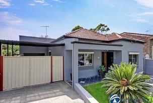 16 Chelmsford Avenue, Belmore, NSW 2192
