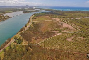 Lot 5, New Entrance Road, South West Rocks, NSW 2431
