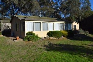 92 Richmond Street, Binalong, NSW 2584