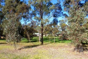 Lot 8 Winton St, Canowindra, NSW 2804