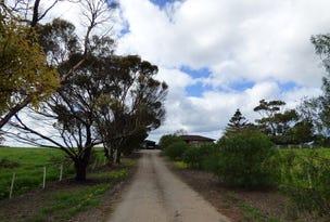 598 Flinders Highway, Port Lincoln, SA 5606