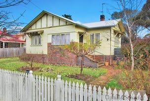 168 Taylor Street, Armidale, NSW 2350