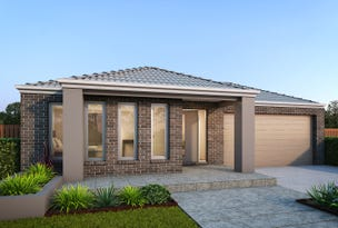 Lot 22 George Francis Drv, Mount Compass, SA 5210