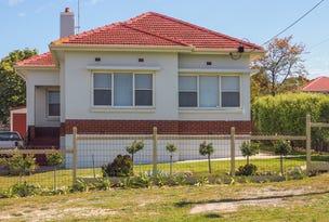 19 Tobruk Terrace, Port Lincoln, SA 5606