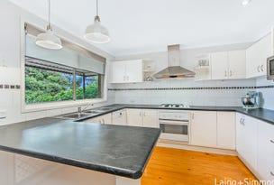 85 Faulkland Crescent, Kings Park, NSW 2148