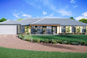 Lot 168 Wildflower Ridge Estate, Chittering, WA 6084