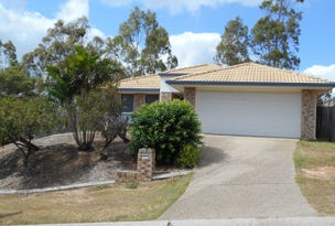 83 Sandalwood Drive, Yamanto, Qld 4305