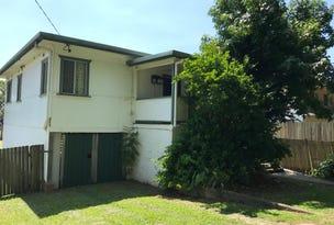 46 Dobie Street, Grafton, NSW 2460