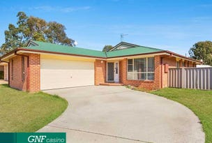 7 Riverview Place, Casino, NSW 2470
