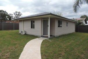 35A Miller Street, Mount Druitt, NSW 2770