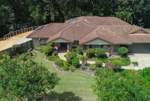 1 Rosemary Avenue, Glenview, Qld 4553