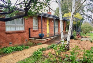 5 Therry Place, Watson, ACT 2602