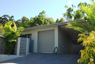 2/3 Shelter Court, Jubilee Pocket, Qld 4802