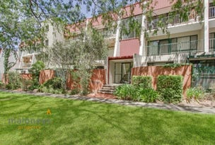 21/10 Ovens Street, Griffith, ACT 2603