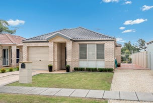 19 Watervale Close, Blacksmiths, NSW 2281