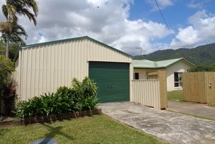 5 Gommery Close, Earlville, Qld 4870