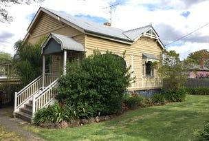 10 Cecil Street, Toowoomba City, Qld 4350