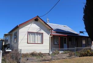 1 Short Street, Glen Innes, NSW 2370