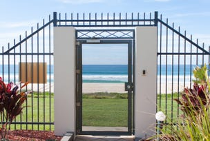 60/437 Golden Four Drive, Tugun, Qld 4224