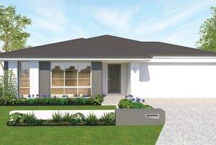577 Persimmon Crescent, Vista Estate, Karnup, WA 6176
