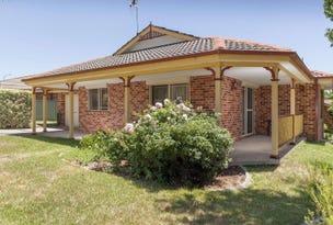 1B Sandalwood Drive, South Bowenfels, NSW 2790
