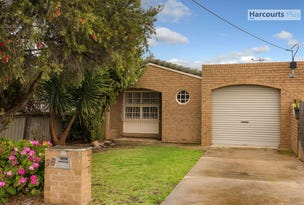 38 Fairford Terrace, Semaphore Park, SA 5019