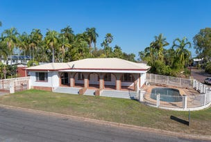 13 Floyd Court, Coconut Grove, NT 0810